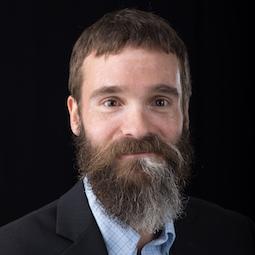 Richard W. Christiana, PhD