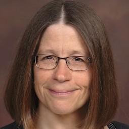 Karin Valentine Goins, MPH