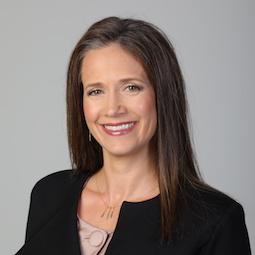 Renée Umstattd Meyer, PhD, MCHES, FAAHB