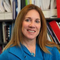 Jamie F. Chriqui, PhD, MHS