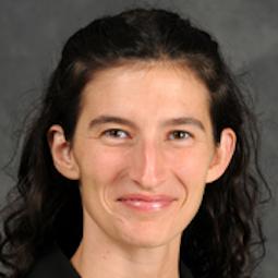 Elizabeth Ablah, PhD, MPH